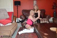 . Dimonty & Lady Molly Pt1 Free Pic 18