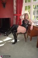 . Dimonty & Lady Molly Pt1 Free Pic 20