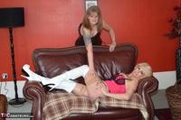 . Dimonty & Lady Molly Pt2 Free Pic 9