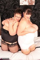 Kims Amateurs. Kim & Warm Sweet Honey Free Pic 8