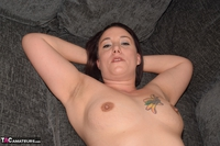 Phillipas Ladies. Jenna Shows Off Her Pussy Free Pic 10