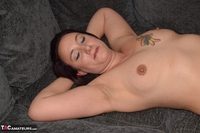 Phillipas Ladies. Jenna Shows Off Her Pussy Free Pic 11