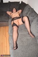 Phillipas Ladies. Jenna Shows Off Her Pussy Free Pic 12