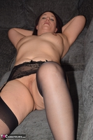 Phillipas Ladies. Jenna Shows Off Her Pussy Free Pic 13