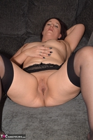 Phillipas Ladies. Jenna Shows Off Her Pussy Free Pic 16