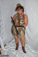 Kims Amateurs. Army Kim Free Pic 12