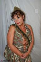 Kims Amateurs. Army Kim Free Pic 14