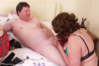 Dirty Doctor. The Decorators Pt2 Free Pic 10