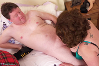 Dirty Doctor. The Decorators Pt2 Free Pic 11