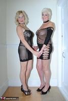 . Dimonty & Molly Free Pic 19