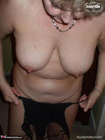 Busty Bliss. Wine & Studs Pt2 Free Pic 20