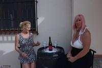 Melody. Melody & Molly At It Again Pt1 Free Pic 1