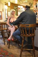 Barby Slut. Barby Naughty In The Pub Free Pic 10