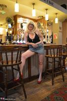 Barby Slut. Barby Naughty In The Pub Free Pic 14