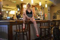 Barby Slut. Barby Naughty In The Pub Free Pic 15