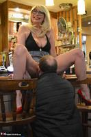 Barby Slut. Barby Naughty In The Pub Free Pic 16