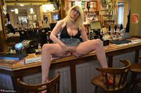 Barby Slut. Barby Naughty In The Pub Free Pic 18