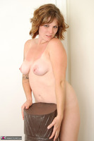Misty B. Strip naked and dance for you Free Pic 14