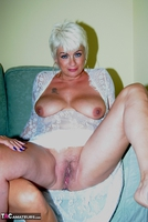 . Dimonty & Molly Get Dirty Pt2 Free Pic 5