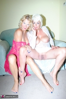 . Dimonty & Molly Get Dirty Pt2 Free Pic 6