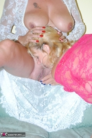 . Dimonty & Molly Get Dirty Pt2 Free Pic 16