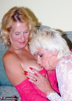 . Dimonty & Molly Get Dirty Pt2 Free Pic 20