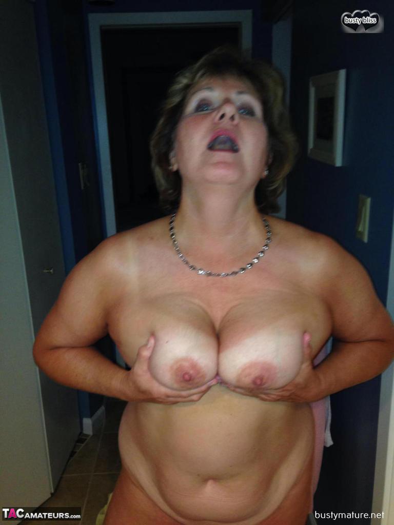 Tits now big Big Tits