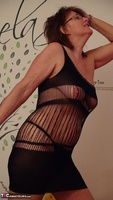 Abby Roberts. Posing Compendium Free Pic 3