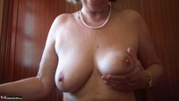Abby Roberts. Posing Compendium Free Pic 9