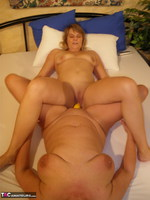 Sweet Susi. Lesbian Doctor Free Pic 17