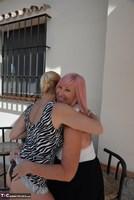 Melody. Melody & Molly At It Again Pt2 Free Pic 2
