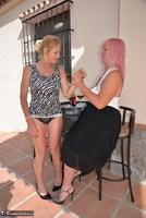 Melody. Melody & Molly At It Again Pt2 Free Pic 5