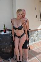 Melody. Melody & Molly At It Again Pt2 Free Pic 14