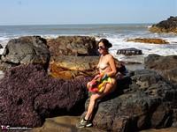 Diana Ananta. Strangers Free Pic 1