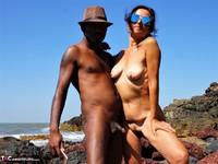 Diana Ananta. Strangers Free Pic 13