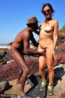 Diana Ananta. Strangers Free Pic 15