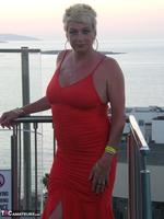 . Malta Free Pic 7