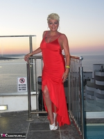 . Malta Free Pic 8