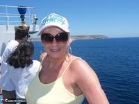 . Malta Free Pic 12