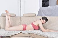 Hot Milf. Brazil Pants Pt1 Free Pic 6