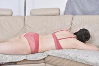 Hot Milf. Brazil Pants Pt1 Free Pic 8