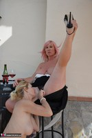 Melody. Melody & Molly At It Again Pt4 Free Pic 6