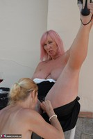 Melody. Melody & Molly At It Again Pt4 Free Pic 8