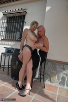 Melody. Melody & Molly At It Again Pt4 Free Pic 20