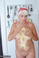 . Naked Cake Making Free Pic 11
