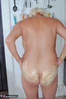 . Naked Cake Making Free Pic 12