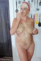 . Naked Cake Making Free Pic 13