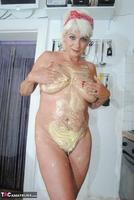 . Naked Cake Making Free Pic 15