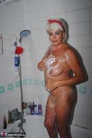 . Naked Cake Making Free Pic 16