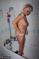 . Naked Cake Making Free Pic 17
